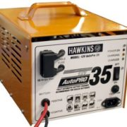 Hawkins AutoPro 20 - 48 volt 20 amp Automatic Battery Charger ... on