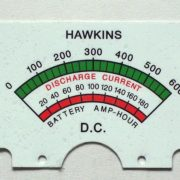 Hawkins Battery Chargers
