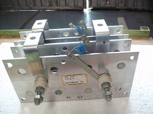 2400-Bank-Rectifier